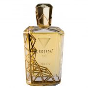 Orlov Paris Elixir Edition купить духи