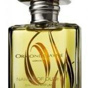 Ormonde Jayne Nawab of Oudh купить духи
