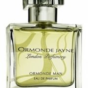 Ormonde Jayne Ormonde Man купить духи