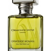 Ormonde Jayne Ormonde Woman купить духи