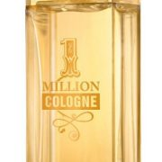Paco Rabanne 1 Million Cologne купить духи