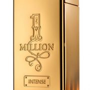 Paco Rabanne 1 Million Intense купить духи