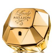 Paco Rabanne Lady Million купить духи
