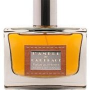 Panouge Isabey L'ambre de Carthage Men купить духи