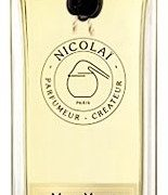 Parfums de Nicolai New York Intense купить духи