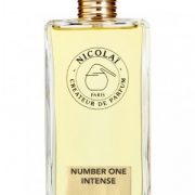 Parfums de Nicolai Number One Intense купить духи