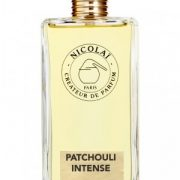 Parfums de Nicolai Patchouli Intense купить духи