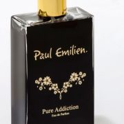 Paul Emilien Pure Addiction купить духи