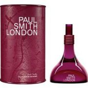 Paul Smith London Women купить духи