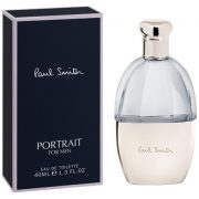 Paul Smith Portrait for Men купить духи