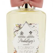 Penhaligon's Equinox Bloom купить духи