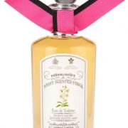 Penhaligon's Night Scented Stock купить духи