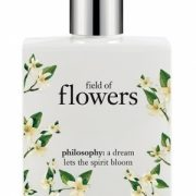 Philosophy Field of Flowers: Orange Blossom купить духи