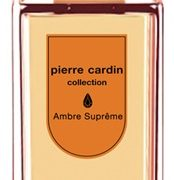 Pierre Cardin Collection Ambre Supreme купить духи