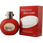 Pierre Cardin Emotion купить духи