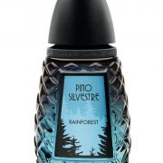 Pino Silvestre Rainforest купить духи