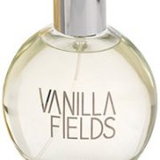Prizm Parfums Vanilla Fields купить духи
