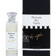 Profumi Del Forte By Night White купить духи