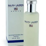 Ralph Lauren Polo Sport Woman купить духи