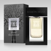 Ramon Bejar Secret Sandalwood купить духи