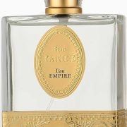 Rance Eau Empire (Rue Rance) купить духи