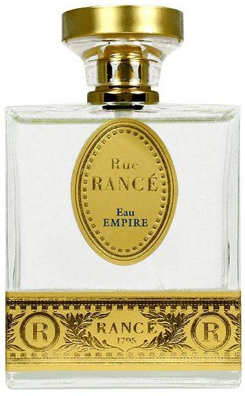 Rance Eau Royale (Rue Rance) купить духи