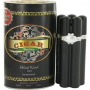 Remy Latour Cigar Black Wood купить духи