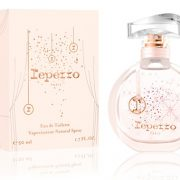 Repetto Eau de Toilette Valentine's Day Limited Edition купить духи