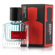 Replay Intense for Him купить духи