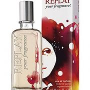 Replay Your Fragrance купить духи