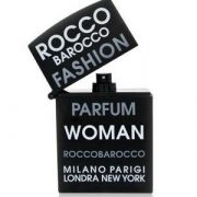 Roccobarocco Fashion Woman купить духи