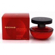 Rochas Absolu Intense Simply Red купить духи