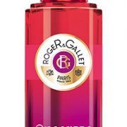 Roger & Gallet Gingembre Rouge купить духи