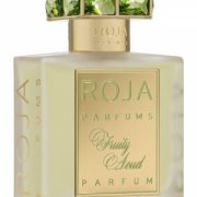 Roja Dove Fruity Aoud купить духи