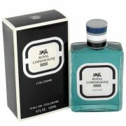 Royal Copenhagen for men купить духи
