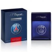 S.T. Dupont Parfum Officiel du Paris Saint-Germain купить духи