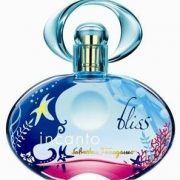 Salvatore Ferragamo Incanto Bliss купить духи