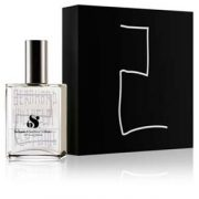 Seven New York Six Scents 2 Bernhard Willhelm: Wicken 3000 купить духи