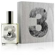 Seven New York Six Scents 3 Cosmic Wonder: Spirit of Wood купить духи