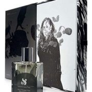 Seven New York Six Scents Series Three 2 Mary Katrantzou: Trompe купить духи