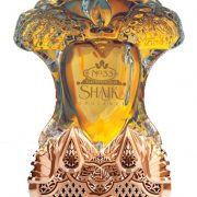 Shaik Opulent Gold Edition for Women купить духи