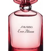 Shiseido Ever Bloom Ginza Flower купить духи