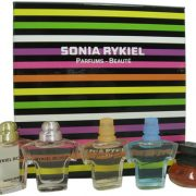 Sonia Rykiel Collection For Women купить духи