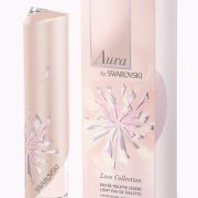Swarovski Aura by Swarovski Love Collection купить духи