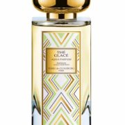 Terry De Gunzburg The Glace Aqua (Russian Gold Edition) купить духи