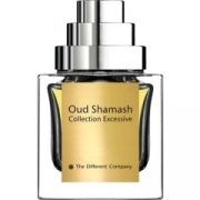 The Different Company Collection Excessive Oud Shamash купить духи