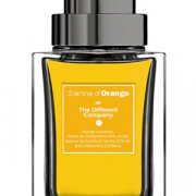 The Different Company L'Esprit Cologne Sienne d'Orange купить духи