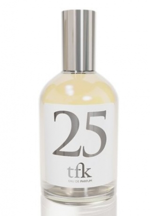 The Fragrance Kitchen 25 купить духи