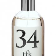 The Fragrance Kitchen 34 купить духи