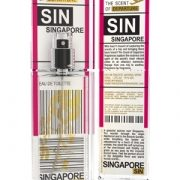 The Scent Of Departure Singapore SIN купить духи